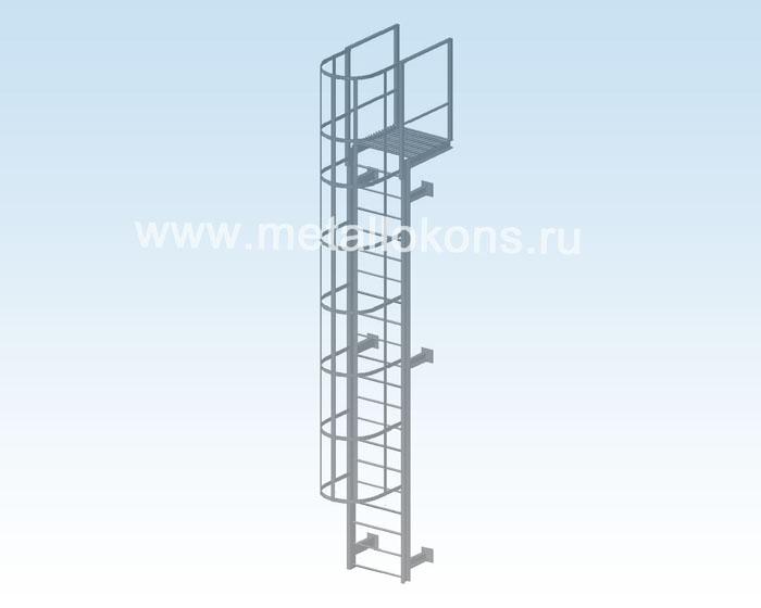 Monte escalier lectrique d occasion - Escalier electrique interieur ...